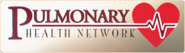 Pulmonary Health Network